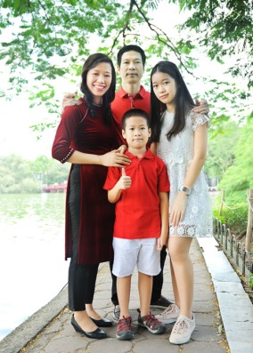 Binh-family-NEW