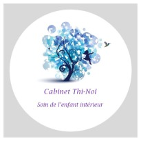 logo cabinet thinoî